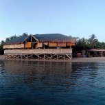 Bohol - Loay