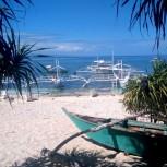 Ostrov Balicasag