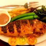Ryba (Kopírovat)