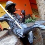 Museo de Ron – Havana Club
