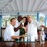 Varadero bar