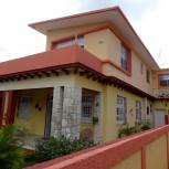 Casa particular ve Varaderu
