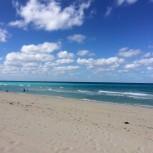 Pláž_Varadero